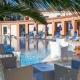 I4671_20200421170436_Sardegna_Termale_Hotel_SPA_zona_relax_piscina.jpg
