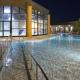 I4671_20200421170439_Sardegna_Termale_Hotel_SPA_piscina_notte.jpg