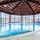 I4671_20200421170449_Sardegna_Termale_Hotel_SPA_piscina_interna.jpg