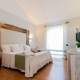 I4671_20200421170451_Sardegna_Termale_Hotel_SPA_camera_comfort.JPG