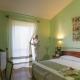 I4671_20200421170455_Sardegna_Termale_Hotel_SPA_camera_standard.jpg