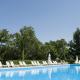 I4746_20181127161100_piscina.png