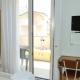 I4773_20210318120322_hotel_ischia_rimini_camera_8.jpg