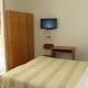 I4773_20210318120323_hotel_ischia_rimini_camera_10.jpg
