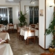 I4773_20210318120324_ristorante1.jpg