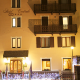 I4776_20190125100126_Hotel_centrale_courmayeur_5.png