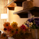 I4776_20190125100128_Hotel_centrale_courmayeur_4.png