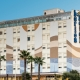 https://www.bikershotel.it/images/hotel/I4846/I4846_20200709160750_BARION_HOTEL_ESTERNA.jpg