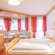 I4897_20190704120740_hotel_diamant_3_star_san_martino_dolomiti_1920x1020.jpg