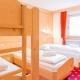 I4897_20190704120741_3_Sterne_Hotel_diamant_val_badia_Dolomiten_1920x1020.jpg