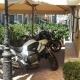 https://www.bikershotel.it/images/hotel/I4913/I4913_20190911100919_139345936.jpg