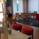 I4930_20191025121015_hotel_mauro_divanetti_bar.jpeg