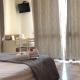 I4930_20191025121017_hotelmauro_quadrupla.jpeg