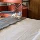 I4930_20191025121018_hotel_mauroquadrupla.jpeg
