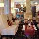 I4930_20191025121021_hotel_mauro_sala_hall.jpeg