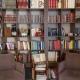 I4930_20191025121022_hotel_mauro_hall_libreria.jpeg