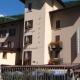 https://www.bikershotel.it/images/hotel/I4940/I4940_20191108161128_albergo_pineta.jpg