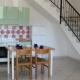I4945_20191203171207_blusardegna_oasianfiteatro_residence_trilo_soggiorno_01.jpg