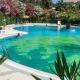 I4945_20191203171253_blusardegna_oasianfiteatro_residence_piscina_011.jpg
