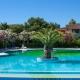 https://www.bikershotel.it/images/hotel/I4945/I4945_20191203171253_blusardegna_oasianfiteatro_residence_piscina_021.jpg