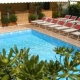 I4947_20191203181257_Hotel_Marzia_Holiday_Queen_1.jpg