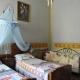 I4965_20200219190203_21_villa.jpg