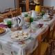 I4966_20200219190203_La_colazione_e_pronta_7.jpg