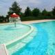 I4974_20200226120200_phoca_thumb_l_low_05_piscina.jpg