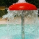 I4974_20200226120201_phoca_thumb_l_low_01_piscina.jpg