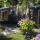 https://www.bikershotel.it/images/hotel/I4974/I4974_20200226120224_mobile_house_bungalow_modern_comfort_como_lake.jpg