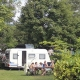 I4974_20200226120225_pitch_piazzola_camping_como_campeggio_estate_summer.jpg