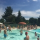 I4974_20200226150201_Camping_Como_estate_piscina1.JPG