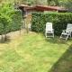 I4974_20200226150202_Campign_Como_bungalow_rosso_giardino.jpg