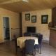 I4974_20200226150208_Campign_Como_bungalow_rosso_soggiorno.jpg
