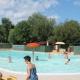 I4974_20200226150218_Campingmontofano_piscina.JPG