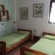 I4974_20200226150257_Campign_Como_bungalow_rosso_cameretta_2letti.jpg
