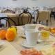 I4980_20200424190421_hotel_al_fiore_paschiera_lago_garda_041.jpg