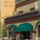 I4980_20200424190428_hotel_al_fiore_peschiera_lago_garda_servizi_001.jpg