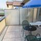 I4980_20200424190435_hotel_al_fiore_peschiera_camera_doppia_standard_02.jpg