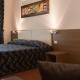 I4980_20200424190436_hotel_al_fiore_peschiera_camera_doppia_enjoy_00_1.jpg