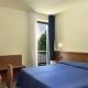 I4980_20200424190437_camera_doppia_easy_hotel_al_fiore_01.jpg