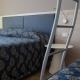 I4980_20200424190440_01_hotel_al_fiore_peschiera_camera_quadrupla_familiare_00.jpg