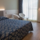 I4980_20200424190445_hotel_al_fiore_peschiera_camera_tripla_standard_00.jpg