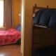I4984_20200429110402_appartamento_vacanza_gressoney_monolocale_apt10_4.jpg