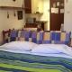 I4984_20200429110405_appartamento_3_gressoney.jpg