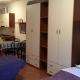 I4984_20200429110407_appartamento_vacanza_gressoney_monolocale_apt02_5.jpg