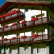 I4984_20200429110415_appartamenti_gressoney_49.jpg