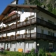 https://www.bikershotel.it/images/hotel/I4984/I4984_20200429110418_appartamenti_gressoney_18.jpg