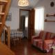 I4984_20200429110442_appartamento_vacanza_gressoney_monolocale_apt22_15.jpg