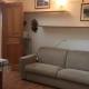 I4984_20200429110446_appartamento_vacanza_gressoney_monolocale_apt21_13.jpg